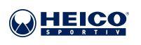 heicosportiv